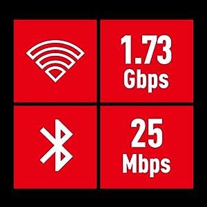 msi b450 gaming pro carbon max wifi wifi ac
