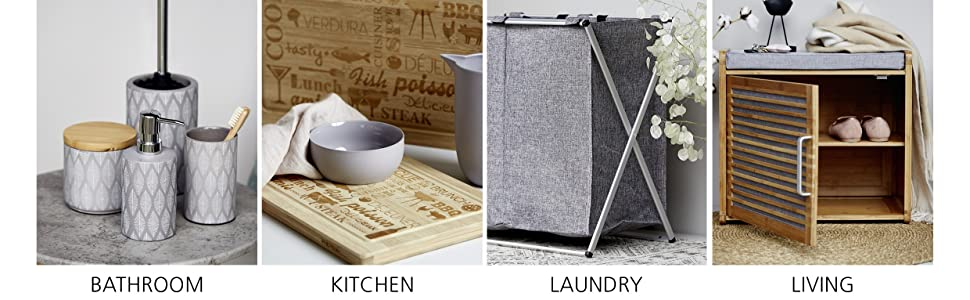 Discover beautiful bath and comfortable household ideas. We hope you enjoy and be inspired!