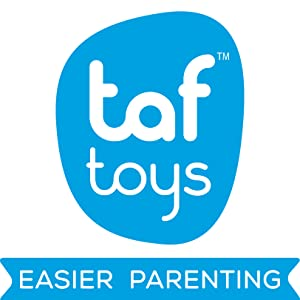 taf;toys;toy;nursery;baby;gift;baby shower;birthday;birth;present;janod;skiphop;brightminds;quality