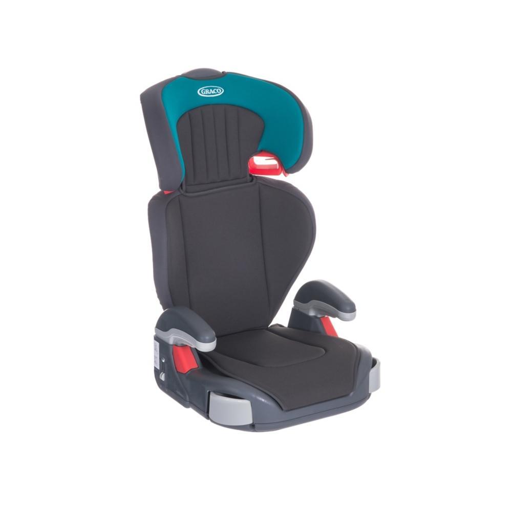 Graco Junior Maxi, Silla de coche grupo 2/3, azul marino