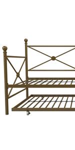 bed;daybed;bed frame;platform bed;modern bed;futon;queen size bed;full size bed;twin size bed;king