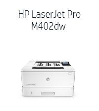 Amazon.com: HP LaserJet Pro M426fdw All-in-One Wireless ...