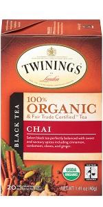 Tea, Bag, Loose, Black, Herbal, Fair Trade, Ethical, Earl Grey, Green, Peppermint, Leaf, Tazo, Iced