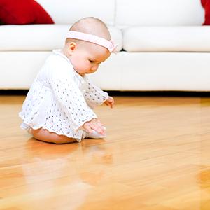 Amazon Com Rejuvenate Hardwood And Laminate Floor