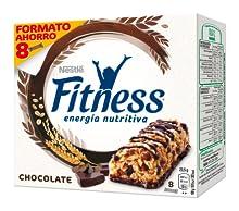 cereales fitness, cereales, cereales desayuno, cereales granola, cereales chocolate