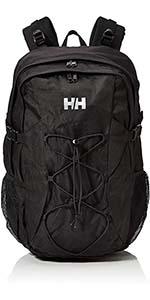 helly hansen pendler backpack