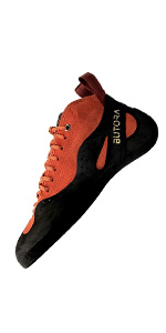 butora altura orange