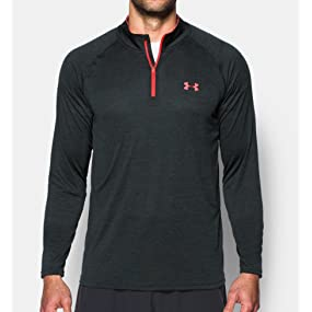 under armour t shirts. under armour t shirts