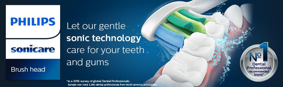 elektrikli diş fırçası, plağı temizler, beyazlatma için diş fırçası, diş telleri için diş fırçası, beyaz dişler
