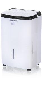 honeywell dehumidifier, energy star dehumidifier, basement dehumidifier, dehumidifier with pump