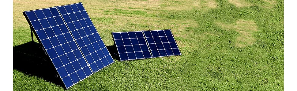 100w solar panel, 200w solar panel, portable soler panel, renogy solar panel, solar panel