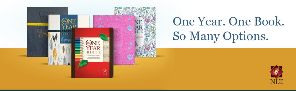 one year, daily devotional, reflections, expressions, notes coloring nlt journaling, wide margins