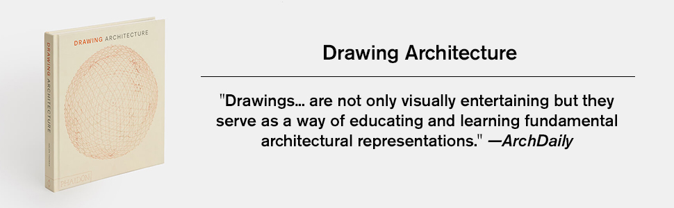 renzo piano, zaha hadid, leonardo da vinci, architecture student, architectural, blueprint