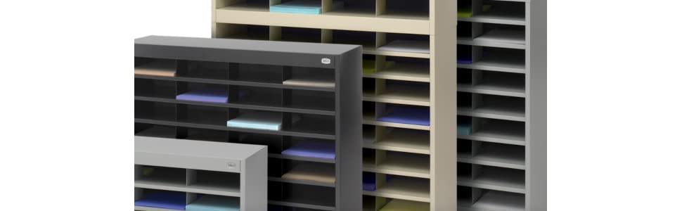 literature organizer, file organizer, paper organizer, paper sorter, literature sorter, file sorter