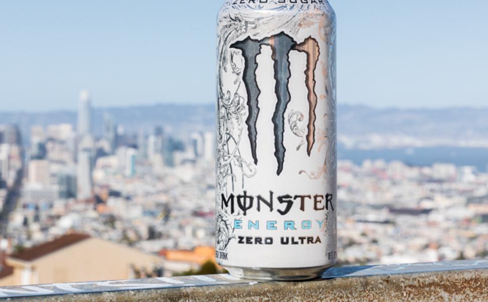 Monster 1 onderkant