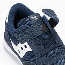 Baby Jazz Lite Sneaker