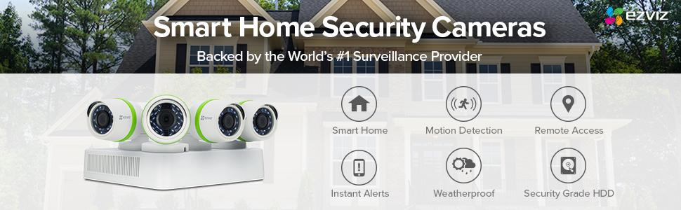 cctv camera, surveillance system, video surveillance system, security surveillance system