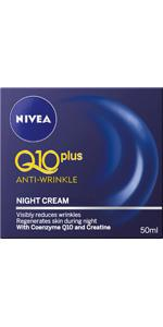 anti age; anti wrinkle; anti-wrinkle; anti-age; night cream; night anti age; night anti-age; night