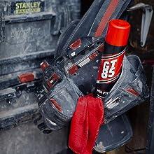 GT85 Constructores