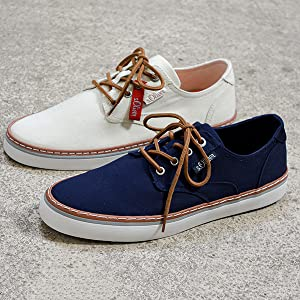 Chaussures s.Oliver
