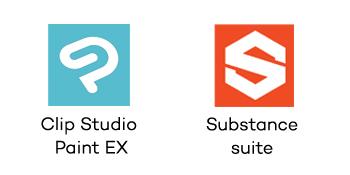 animation, anime, illustration, clip studio paint pro