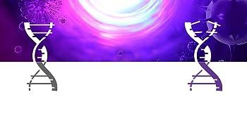 ultraviolet filter for reverse osmosis system