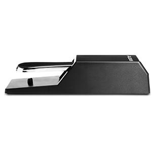 pédale de sustain ASP-2 d'Alesis clavier universelle MIDI, Pianos Numériques Amosic M-Audio Neewer