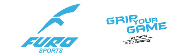 Furo Sports Grip Your Game