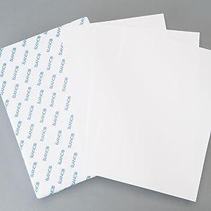 コピー用紙 PPC  白 コピー 文具 箱