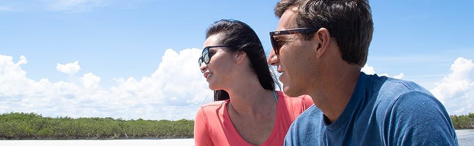 O'Neill, O'Neill Sunglasses, Polarized, Sunglasses, Polarized Sunglasses, 100% UVA+B