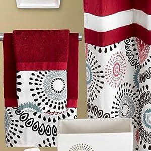 hand towels; towel set; modern towel set; classic towel set; baby towels; garden towel set,;