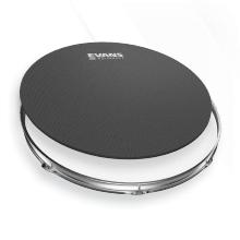 Silenciador universal para bombos SoundOff de Evans SOBASS: Amazon.es: Instrumentos musicales