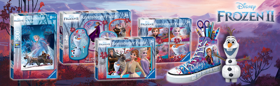 frozen 2 ravensburger