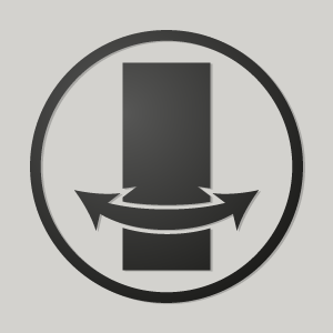 ventilador de torre, ventilador de torre silencioso, ventilador de torre oscilante, ventilador