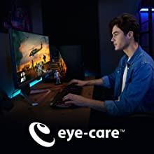 EX2710_eyecare