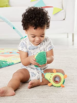 skip hop toys, avocado toy,  avocado baby, skip hop baby, farmstand