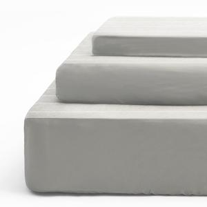様々な厚み(3-30cm)の寝具に対応