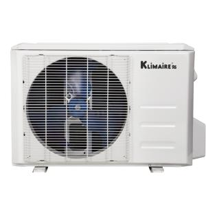 KSIF Series Outdoor Condensing Unit