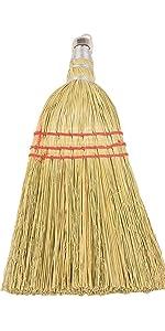 Weiler 44266 general purpose Corn fill Whisk Broom