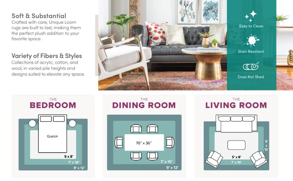rug, area rug, kitchen rug, living room rug, runner rug, rug pad, 8x10 area rug, bathroom rug