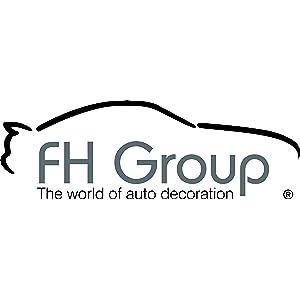 Amazon Com Fh Group Fb071blue115 Car Seat Cover Travel