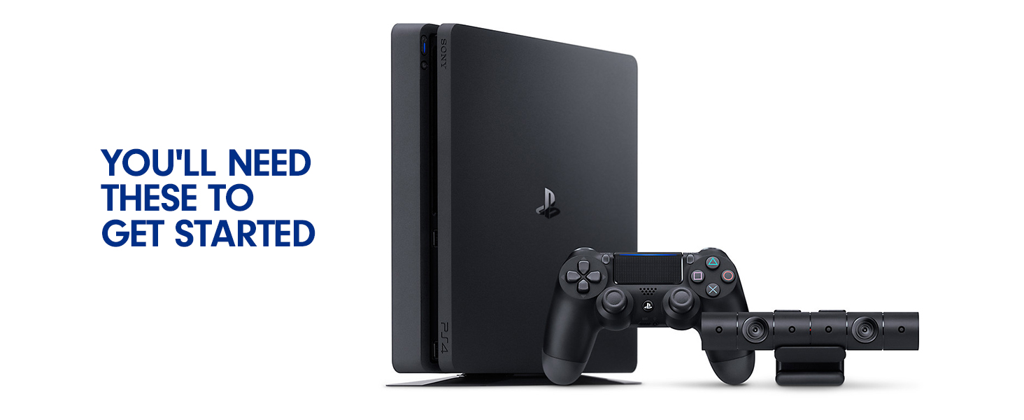 ps4 network hinta