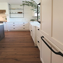 cabinet pull single,96mm cabinet pulls,96mm cabinet pulls,cabinet door pulls