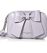 Kris FARA Crossbody Bag