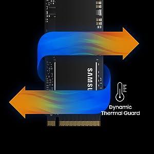 970 EVO,NVMe,SSD