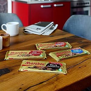 schoko schokolade tafel
