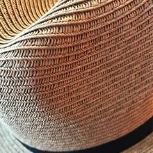 sunday afternoons havana hat breathable fedora sun hat