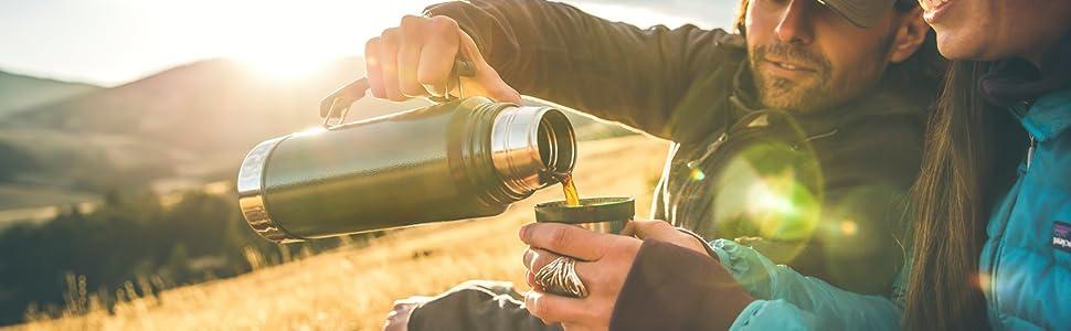 スタンリー 保温 保冷 スタンレイ マグ ボトル クーラー 水筒 頑丈 冷たい 温かい 飲みやすい 持ち運びやすい クラシック 真空 コーヒー ホーム ソロ ソロキャンプ アソビト
