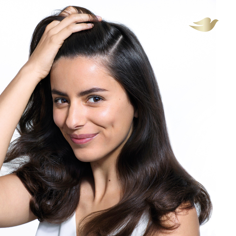 Amazon.com: Dove Dermacare Scalp Anti-Dandruff Shampoo