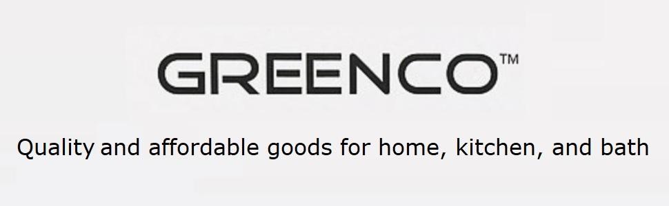 Amazon Com Greenco Bidet Fresh Water Spray Non Electric